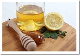 蜂蜜のカロリー・効果・効能~ダイエットに効果的というのは嘘?~